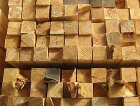 木制品.png