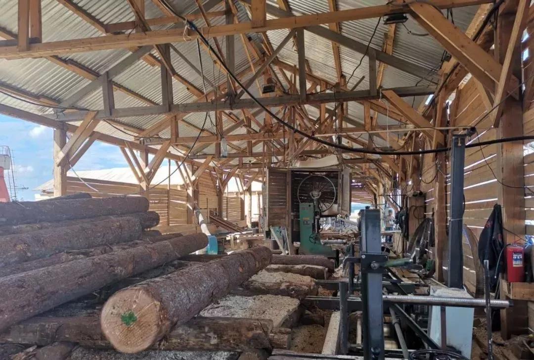 木材标签机制.jpg