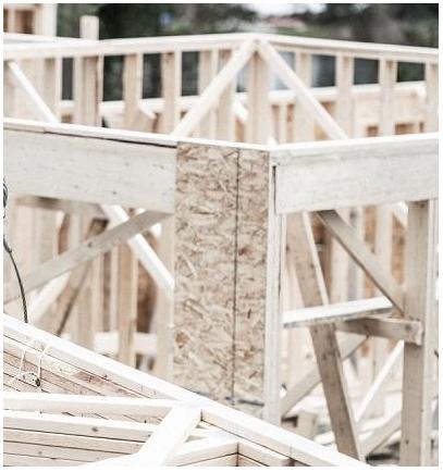 木结构.jpg