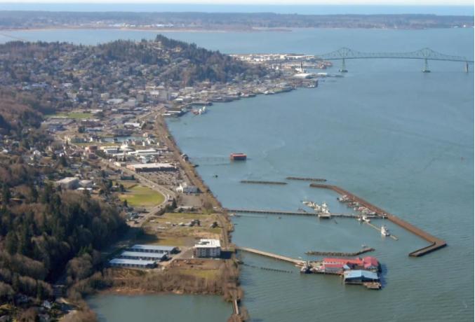 木材出口港口.png